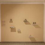 Laborna Contemporary Gallery/Laborna&Friends/Noaptea mintii/NAG13/2019
